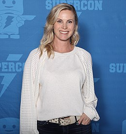 Catherine Sutherland in Louisville Supercon 2018.jpg