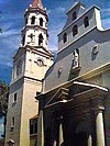 Catholic Cathedral of St Augustine Florida .jpg
