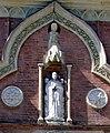 Cattedrale di Santa Maria Assunta, portale Pelletta, dettaglio (Asti).jpg