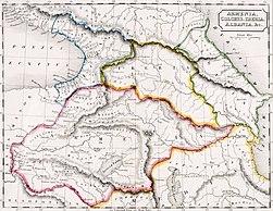 Caucasus03333.jpg