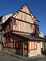 Caudebec-en-Caux-Immeuble-12 bis-Grande-Rue-dpt-Seine-Maritime.jpg