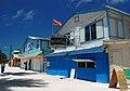 Caye Caulker, Belize - panoramio (1).jpg