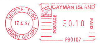 Cayman Islands stamp type 7point1.jpg