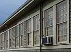 Cedar Hill School, British Columbia, Canada 04.jpg