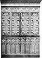 Ceilings and Side Walls - Catalogue no 60 (1900) (14586478558).jpg