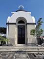Cemitério Vila Rosali Velho 05.jpg