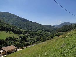 Valle Rossa - Wikipedia