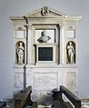 Cenotaph of the Thiene family.jpg