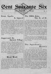 Cent Soixante Six 07 Dec 1918.pdf