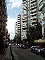 Centar, Skopje 1000, Macedonia (FYROM) - panoramio (141).jpg