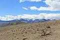 Centennial Park - panoramio (29).jpg