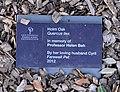 Centennial Park plaque 001a.jpg