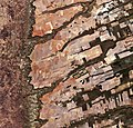 Central-eastern Brazil, by Copernicus Sentinel-2A satellite.jpg