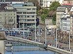 Central - Limmatquai - Lindenhof 2015-01-10 14-26-53 (P7800).JPG