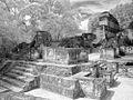 Central Acropolis - Court 6 (3267624004).jpg