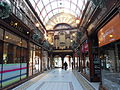 Central Arcade, Newcastle, 12 April 2011 (4).jpg