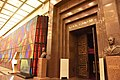Central Museum of the Great Patriotic War 009.jpg