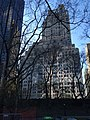 Central Park - New York - USA - panoramio (17).jpg