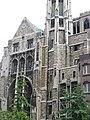 Central Presbyterian Facade (8946746139).jpg