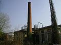 Centrale Termica - Area ex Lanerossi, Schio.jpg