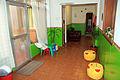 Centro de Primera Infancia inaugurado por el jefe de Gobierno porteño Mauricio Macri (6887789841).jpg