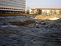Centrum.Abriss 2007.04.02.-017.jpg
