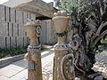 Ceramics pavilion 060.JPG
