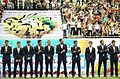 Ceremony before Iran national team offs to Brazil for 2014 FIFA World Cup 04.jpg