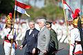 Cerimônia comemorativa do Dia do Soldado e de Imposição das Medalhas do Pacificador (QGEx - SMU) (20692137050).jpg