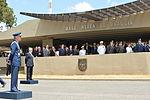 Cerimônia de passagem de comando da Aeronáutica (16378573406).jpg
