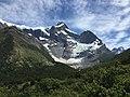 Cerro Castillo0.jpg
