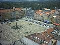 Ceské-budejovice-plein.jpg