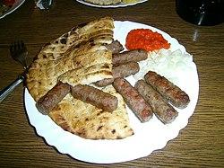 Cevapcici Bosnia (10675837796).jpg