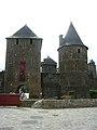 Château de Fougères 5.jpg