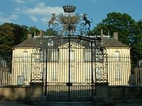 Château de Jossigny -1.JPG