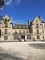 Château de Montois Juin 2017.jpg