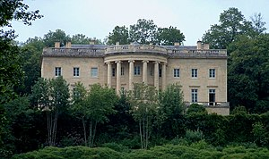 La Bachellerie - Chateau of Rastignac
