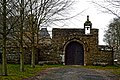 Château de Rosanbo - Lanvellec 04.JPG