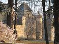 Château de Saint-Point (71) - 3.JPG