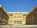 Château de Versailles, cour de Marbre.jpg