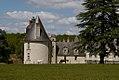 Château du Gué Péan (5246933012).jpg