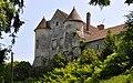 Château saint-mard.jpg