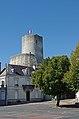 Châtillon-sur-Indre (Indre) (23339585530).jpg