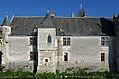 Chémery (Loir-et-Cher) (21073498972).jpg