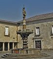 Chafariz dos Castelos (2).jpg
