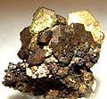 Chalcocite-23666.jpg