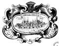 Chalons à la licorne contour 1879 copie 1652 PA Varin.jpg