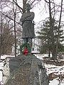 Chamberlain Freedom Park, Brewer, Maine image 4.jpg