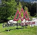 Chamonix 340DSC 0248 (48574662196).jpg