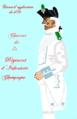 Champagne 7RI 1779.png